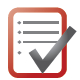 Certificazione ISO 9001 | BSI