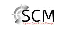 Supplier Compliance Manager di BSI.