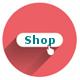 ISO 9001 shop online | BSI