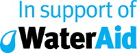 BSI in support of WaterAid