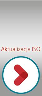 BSI-Aktualizacja-ISO