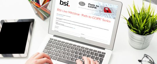PL-BSI-WEBINAR-Path-to-GDPR-Series