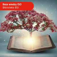 Biblioteka BSI - Baza wiedzy ISO