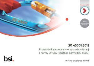PL-BSI-ISO45001-Przewodnik-samooceny