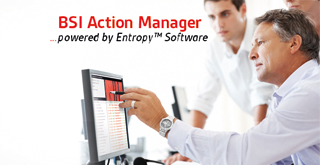 BSI Action Manager