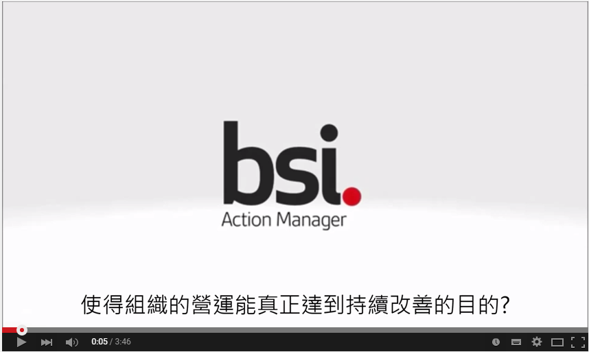 Action Manager_function