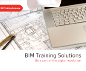 BIM Training Brochure