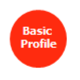 Basic Profile