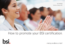 /LocalFiles/en-AE/Chris/How%20to%20promote%20your%20iso%20certification.PNG