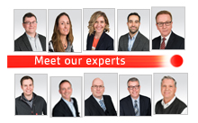 meet our experts rs image