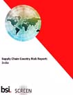 india sample country report cover