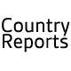 Evaluar las amenazas y tendencias de la cadena de suministro del país con los informes de riesgo de BSI