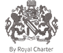 By Royal Charter