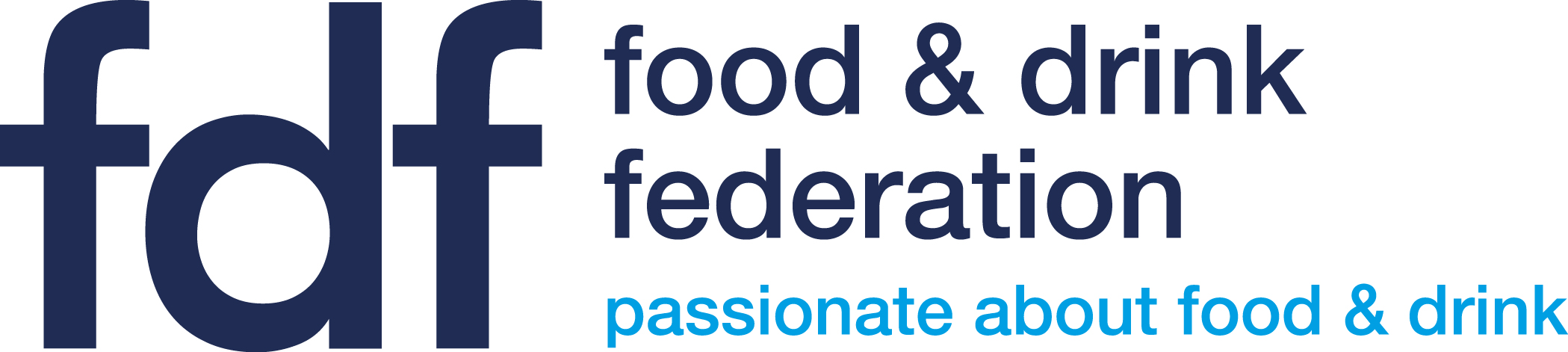 Food & Drink Federation