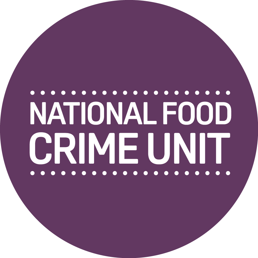 National Food Crime Unit
