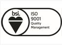 /globalassets/LocalFiles/en-AE/Performance/ISO 9001/ISO9001_Assurance Mark.png