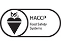/globalassets/LocalFiles/en-IN/icons-80x80/HACCP120x90.jpg