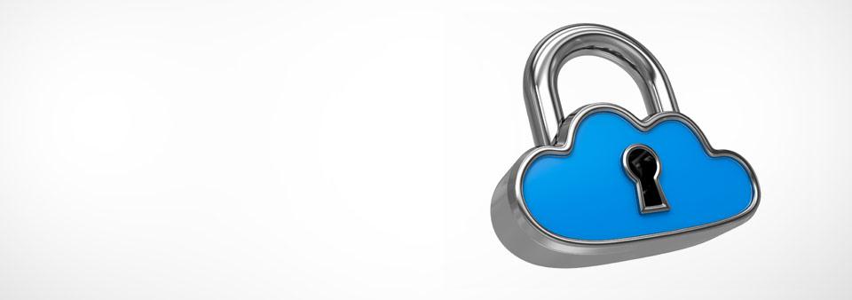 Cloud Security | India