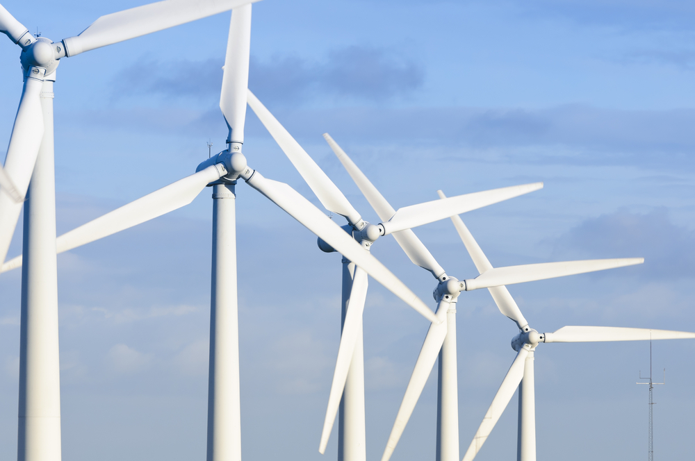 /globalassets/LocalFiles/en-ZA/CSIR/bsi-csir-wind-farms-security.jpg