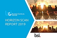 bci horizon scan report