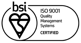 Certification for ISO 9001 Quality Management | BSI