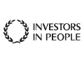 /globalassets/global/about-bsi/awards-and-recognition/investors_in_people_logo_120x90.jpg