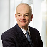 Sir David Brown