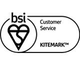 Mark of Trust Kitemark Customer Service