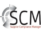 SCM demo request - Supplier Compliance Manager software from BSI