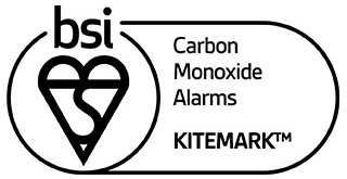 Mark of Trust Carbon Monoxide Alarms