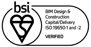 Mark of Trust Design and Construction Capital Delivery
