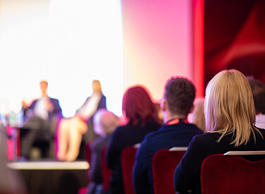 BSI events and conferences