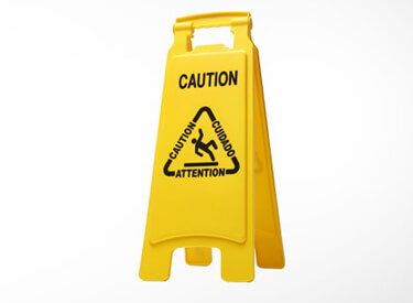 Reduce workplace hazards and boost employee morale