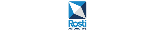 Rosti Automotive Limited