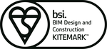 kitemark for bim