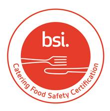 Food Certification