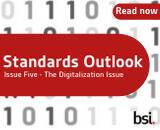 Standards Outlook issue 5