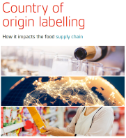 Country_of_Origin_Labelling_Article