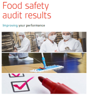 food-safety-audit-results