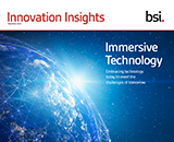 New Innovation Insights issue