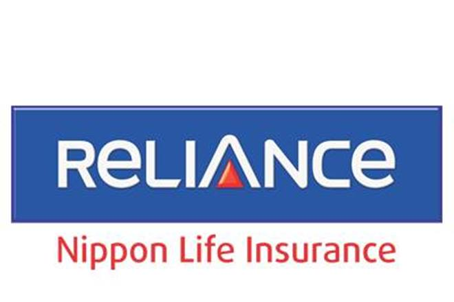 (Reliance Nippon Life Insurance)