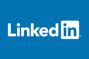 Join and follow us on LinkedIn