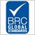 BRCGS Global Standards (Food Safety, Storage and Distribution)