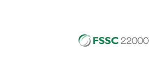 FSSC 22000 Food Safety System | BSI Group Middle East and Africa