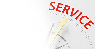 ISO/IEC 20000-1 IT Service Management
