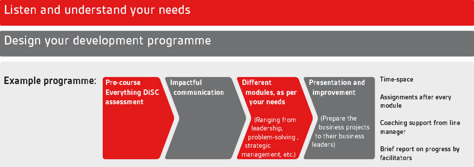 LEAP-development-programmes
