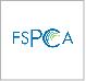 Preventive Controls Qualified Individual (PCQI)