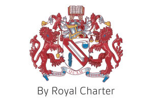 Our Royal Charter