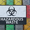 Waste (Solid & Hazardous)