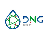 DNG Energy case study